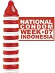 kondom07.jpg