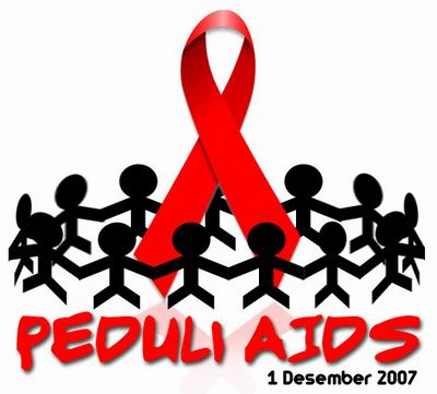 resize-of-peduli-aids-2007-pas.jpg