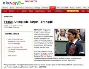 olimpiade_fedex