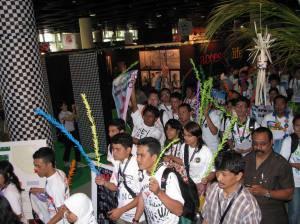 Bali Youth Force