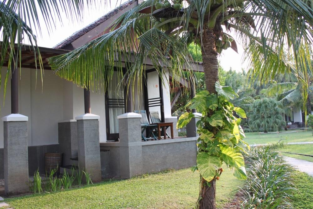 Grand Elty Krakatoa Lampung (5/6)
