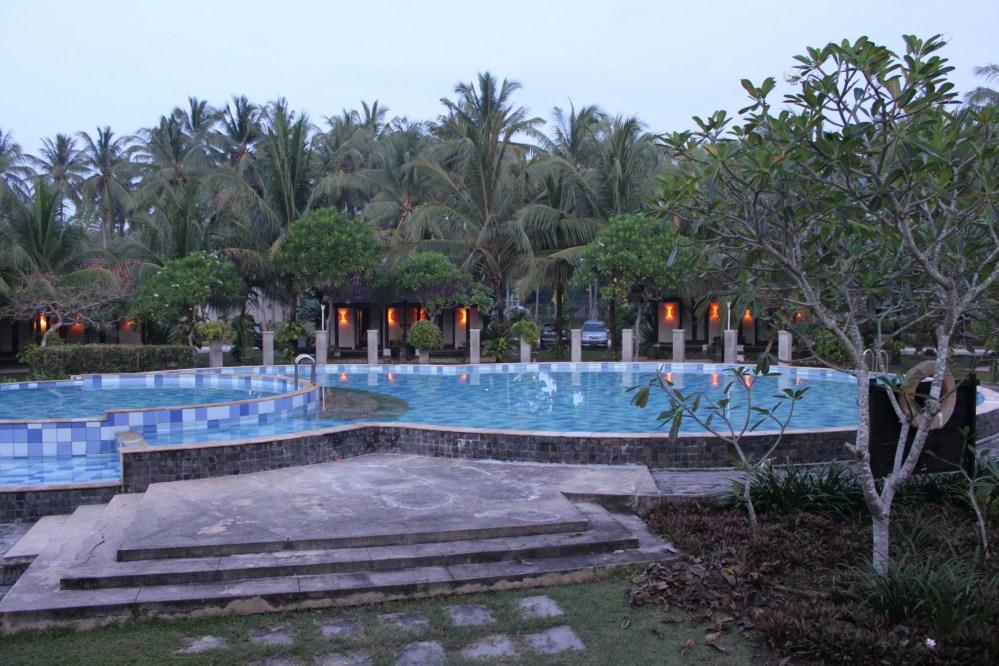 Grand Elty Krakatoa Lampung (6/6)