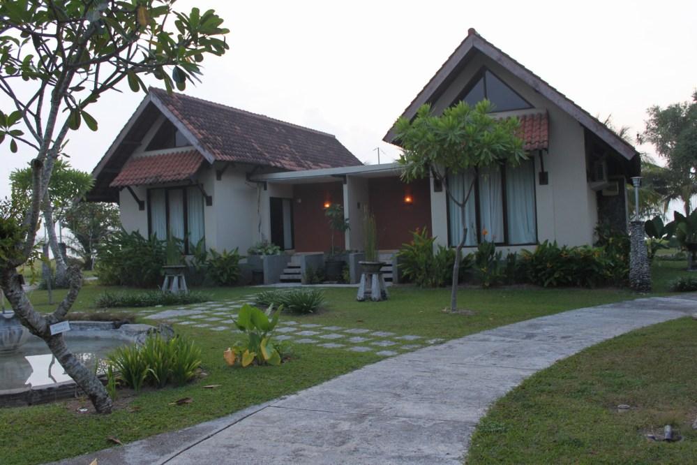 Grand Elty Krakatoa Lampung (4/6)