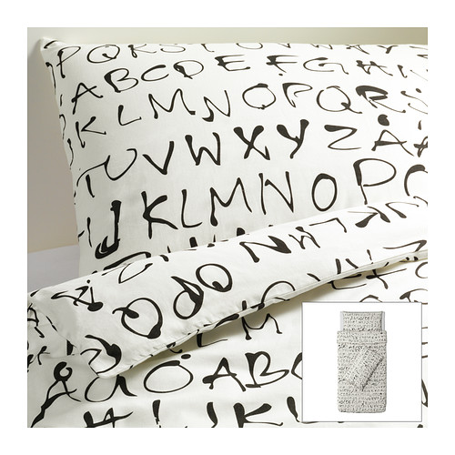 bed cover + sarung bantal seharga 129.9 HKD ini