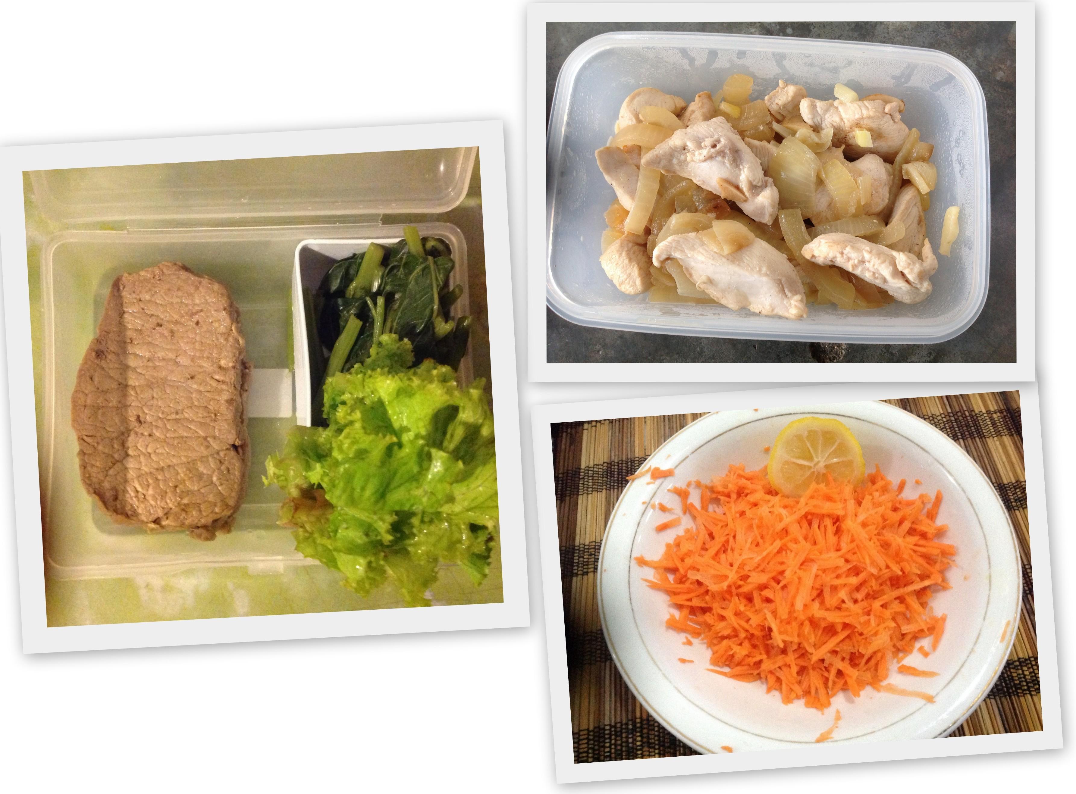 Inilah-Menu-Diet-Mayo-Yang-Benar-dan-Cepat