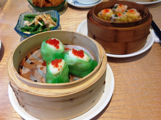 dimsum di may star