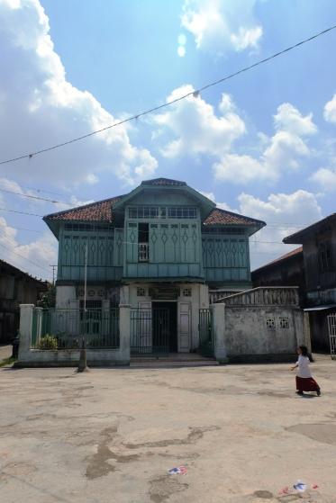 Madrasah Ibtidaiyah Al-Kautsar